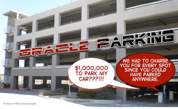 oracle_parking