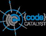 code_catalyst