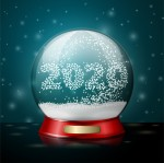 crystal_ball_2020